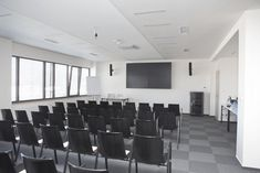 Conference Room, Marketing, Table, Furniture, Home Decor, Homemade Home Decor, Meeting Rooms, Mesas, Home Furnishings