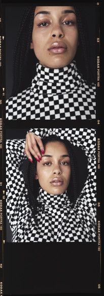 Meet Jorja Smith, the UK's Newest R&B Star - Gallery 1 - Image 6