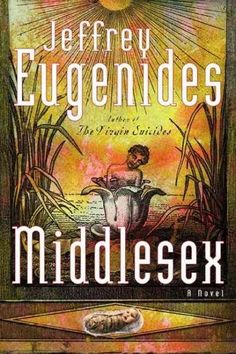 Middlesex | 32 Books That Will Actually Change Your Life