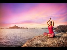 6 Hour Meditation Music: Relaxing Music, Calming Music, Relaxation Music...