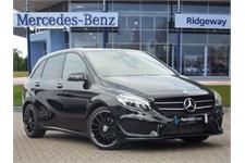 Mercedes B Class used cars for sale on Auto Volo UK. With the largest range of second hand Mercedes B Class cars across the UK. Find the right car for you. Mercedes B Class, Mercedes Benz, Used Cars, Cars For Sale, Vehicles, Cars For Sell, Car, Vehicle, Tools