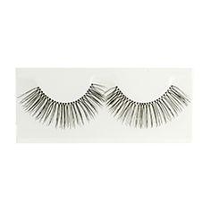 cosmetics: Ciglia Finte - Volume e lunghezza | WYCON cosmetics: Shop Online Make Up