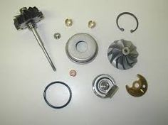 repair kits for #Turbocharger http://www.okorder.com/p/sale-auto-diesel-engine-turbo-charger-chra-cartridge-core-turbocharger-kits-parts-assembly_685808.html