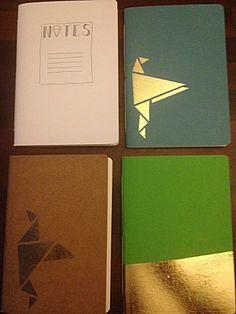 Emadam Notizbücher   Notizbuchblog.de