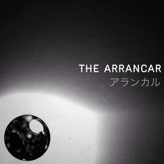 The Arrancar. Bleach manga arcs-minimalistic