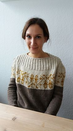 Ravelry: Project Gallery for Acorn pattern by Junko Okamoto