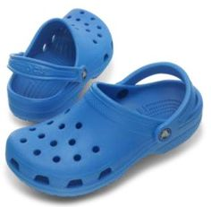 Crocs Clogs Buy More ~ Save More at Crocs.com with discount code!