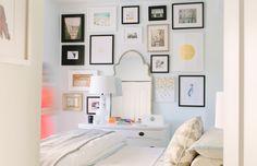 theeverygirl_daniellemoss_hometour_bedroom2