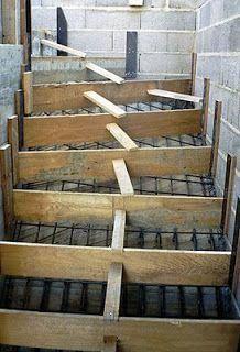 La maçonnerie facile.: février 2009 #décorationfacileidée
