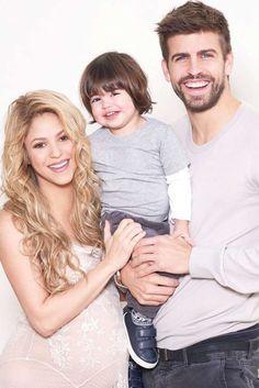 Desmienten que Shakira este internada para dar a luz a su segundo hijo - https://notiespectaculos.info/desmienten-que-shakira-este-internada-para-dar-a-luz-a-su-segundo-hijo/