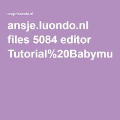 ansje.luondo.nl files 5084 editor Tutorial%20Babymutsje%20Beanie.pdf