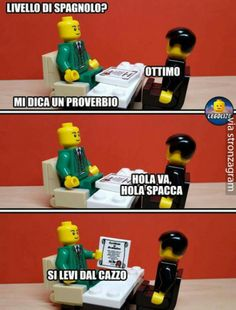 Lego Humor, Thug Life, Funny Images, Vignettes, Drink Bottles, Cute Pictures, Lol, Memes, Anime