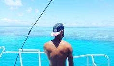 Roadtrip done! Mission complete! Great Barrier Reef =) #australia #roadtrip #eastcoast #cairns #greatbarrierreef #reef #ocean #snorkeling #diving #gopro #nature #postkartenort #dream #wanderlust #travel #paradise #beautifulday #summer #dudesontheroad #missioncomplete #bestroadtripever #will #miss #the #time by alex_stbl http://ift.tt/1UokkV2