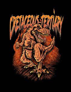 Cretaceous-Tertiary portfolio design Portfolio Design, Portfolio Design Layouts