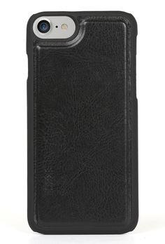 Skech Polobook Detachable for iPhone inner case Iphone 7, Iphone Cases, Iphone Seven, Iphone Case, I Phone Cases