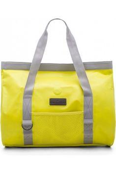 9426b96dcf00 Buy adidas Bags for Women Online
