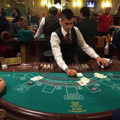 Slots betting tips
