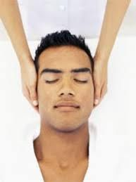 Head and Body Massage Benefit For Hair Loss