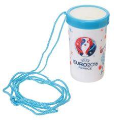 2.99 € ❤ Allez les #Bleus #Euro2016 - Euro 2016 #Football France Mini Corne de Brume ➡ https://ad.zanox.com/ppc/?28290640C84663587&ulp=[[http://www.cdiscount.com/le-sport/sports-collectifs/euro-2016-football-france-mini-corne-de-brume/f-12101020204-209406.html?refer=zanoxpb&cid=affil&cm_mmc=zanoxpb-_-userid]]