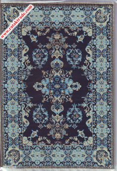 Oriental Carpets Like These Very Much But I Would