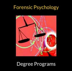 Becoming a psychologist with the wrong undergraduate degree (political science)?