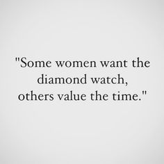 """soulshineandsparkles: """"The time is priceless. """""""