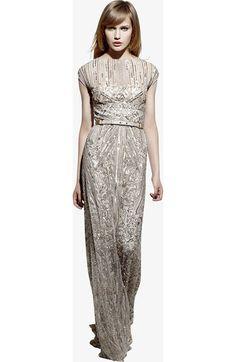 My Bridal Fashion Guide to Glamorous Wedding Dresses » NYC Wedding Photography Blog