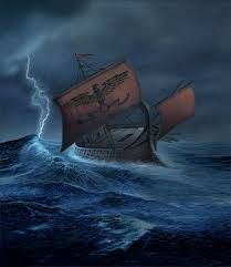 TERRIBLE STORM vs PEACE that comes with Creator God who can still waves: Psalm 107:29 = evidence that Jesus is God: Matthew 8 & 14. Psalms back to music: PSALM 4 STORM SLEEPING.  #FREEsongs download LINK: http://dianadeeosbornesongs.com/media/NewsongsList2013/Psalm4StormSleeping.mp3 - Music sheets at https://www.pinterest.com/DianaDeeOsborne/psalms-back-to-music/  ~400 songs, DianaDeeOsborneSongs;com. MANY new songs QUOTE scriptures WITH easy to remember Bible refs in lyrics. #freesongs