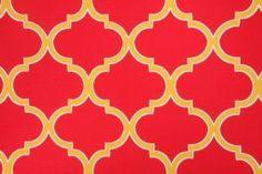 All Outdoor Fabric :: Richloom Irondaze Printed Poly Outdoor Fabric in Pompeii $8.95 per yard - Fabric Guru.com: Fabric, Discount Fabric, Upholstery Fabric, Drapery Fabric, Fabric Remnants, wholesale fabric, fabrics, fabricguru, fabricguru.com, Waverly, P. Kaufmann, Schumacher, Robert Allen, Bloomcraft, Laura Ashley, Kravet, Greeff