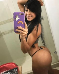 Xxx Hot teasing huge tits cleavage free sex videos watch