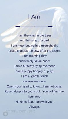 Popular Sympathy Memorial and Quotations, Poems & Verses Quotes Thoughts, Life Quotes Love, Mom Quotes, Grandma Quotes, Famous Quotes, Bird Quotes, Sister Quotes, Mother Quotes, Mantra