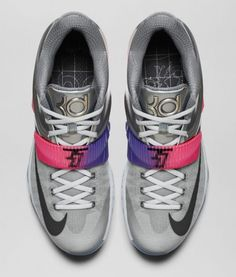 Nike KD 7 'All-Star'