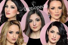 Top 5 Hot Picks of Miss World Malta 2016