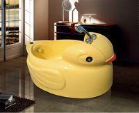Bambini vasca da bagno, bagno del bambino vasca da bagno, idromassaggio vasca da bagno in acrilico per i bambini - ID del prodotto : 700001205469 - m.italian.alibaba.com