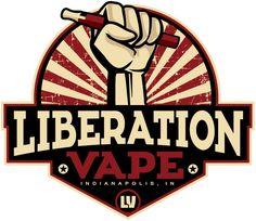 「vape logo」の画像検索結果