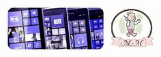 Loja M.M Acessórios e Cia: Microsoft remove cerca de 1.500 aplicativos falsos...