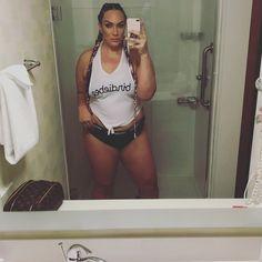 Wrestling Divas, Women's Wrestling, Stephanie Mcmahon Hot, Wwe Raw Women, Becky Wwe, Tamina Snuka, Shayna Baszler, Kobe Bryant Black Mamba, Nia Jax