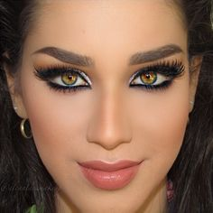 Where to Get Colored Contact Lenses – Tips for Cheap ...