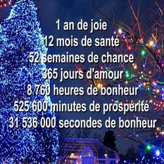 Positive Quotes For Life, Positive Attitude, Life Quotes, Message Sms, Best Quotes, Funny Quotes, Trending Paint Colors, Happy New Year 2020, Nouvel An