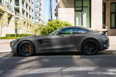 Luxury Pulse Cars - Grey on Black, only Mercedes Benz Canada, Mercedes Benz Amg, Matte Cars, Bmw Classic Cars, Benz G, Exotic Cars, Luxury Cars, Cars For Sale, Vintage Cars