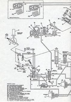 pin by bradford electric's history  on general electric's jet engine  control history  | pinterest | jet engine