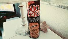 Griesson Duo-Keks Kakao
