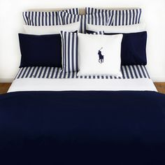 ralph laurent home where can i buy ralph lauren polo shirts