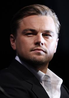 leonardo dicaprio | Leonardo DiCaprio to Make Australia his 'Home' while Filming ...
