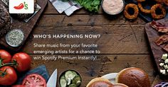 New Chilis coupons codes Chilis Coupons, Printable Coupons, Bands, Fresh, Vegetables, Food, Essen, Band, Vegetable Recipes