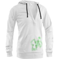 Under Armour Compete Hoody - Women's | Kaboodle