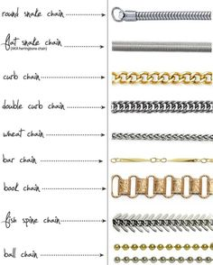 1000 Images About Mens Fashion Tips Jewelry