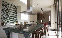 pin von lisa prei auf anregungen hausbau pinterest. Black Bedroom Furniture Sets. Home Design Ideas