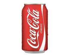 8 Things To Do With Coke (other than drink it) - I'm pinning this for the clogged drain part. Poring coke or pepsi in your drain will unclog it! Drainage, celar pipes with coca cola soda, clear your drain, declogger, Coca Cola Can, Always Coca Cola, Can Of Coke, Rc Cola, Coca Cola Classic, Coque Vintage, Stevia, Straw Dispenser, Cola Recipe