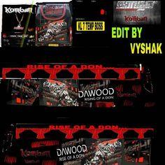 Star Bus, Bus Games, Ashok Leyland, Luxury Bus, Bus Living, American Truck Simulator, New Bus, Bus Coach, Bus Travel